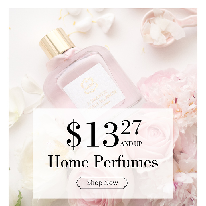 homeperfumes