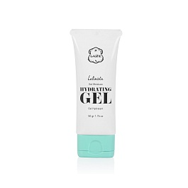 Facial Cream Gel
