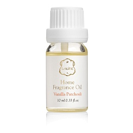 Home Fragrance Oil Vanilla Patcholi