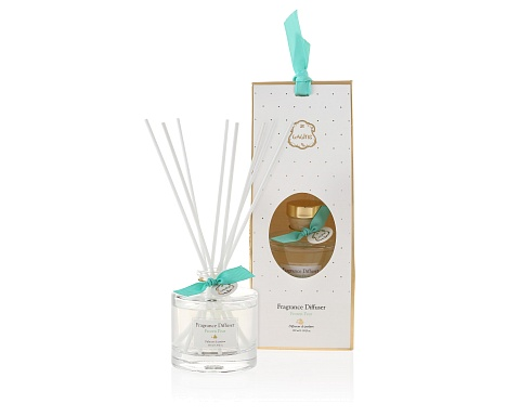 Diffuser 100ml Frozen Pear