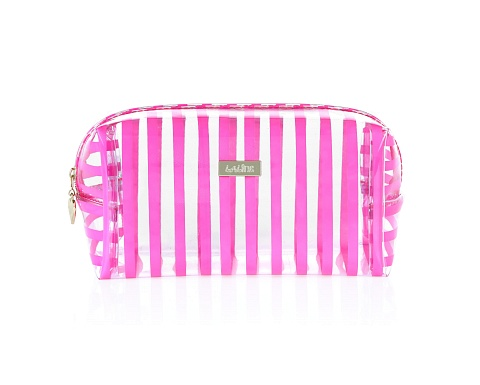Laline Girls Strips Bag