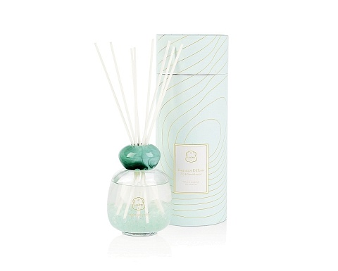 Reed Diffuser 200 ml