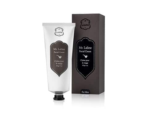 Men Facial Cream