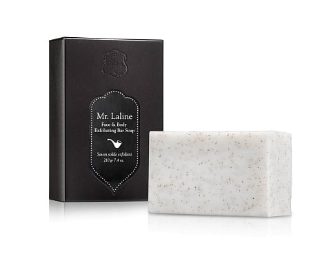 Peeling Soap Bar