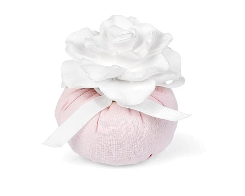 Fragrance Pillow