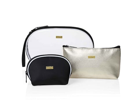 Trio Bag Set