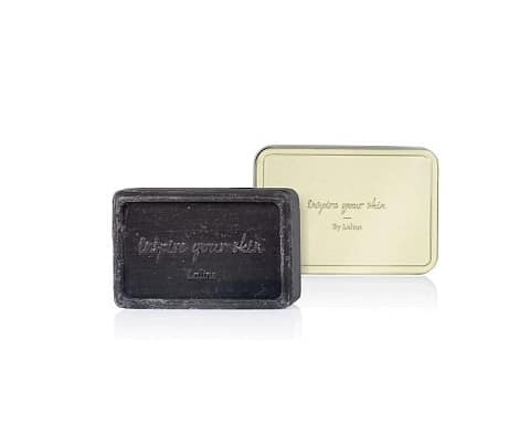 Mud Soap Bar