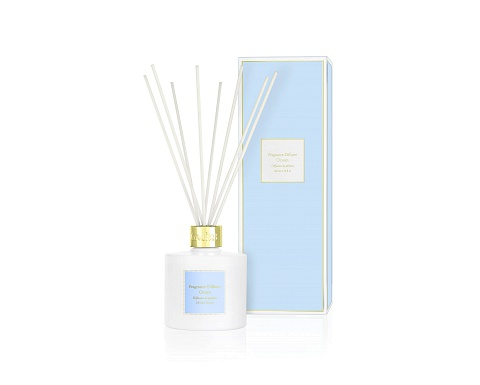 Fragrance Diffuser 200ml