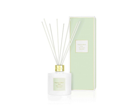Fragrance Diffuser 200 ml